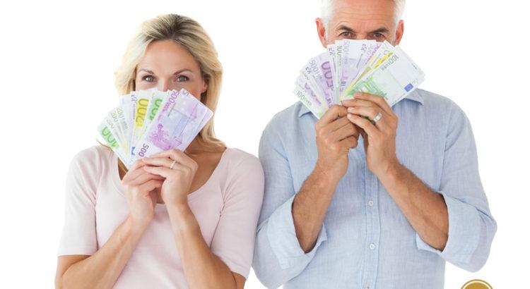 prestiti per pensionati ex Inpdap
