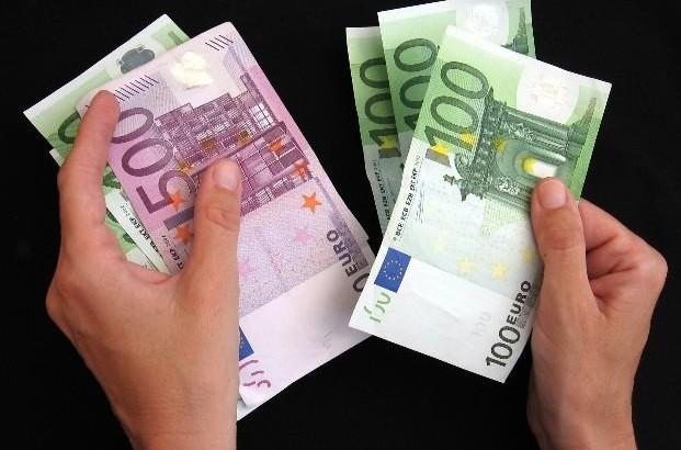 come accedere ai prestiti inpdap