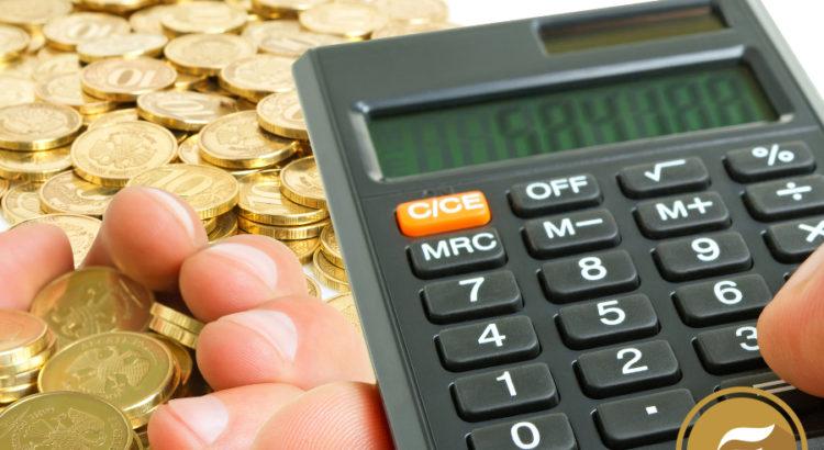 prestiti inpdap calcolo