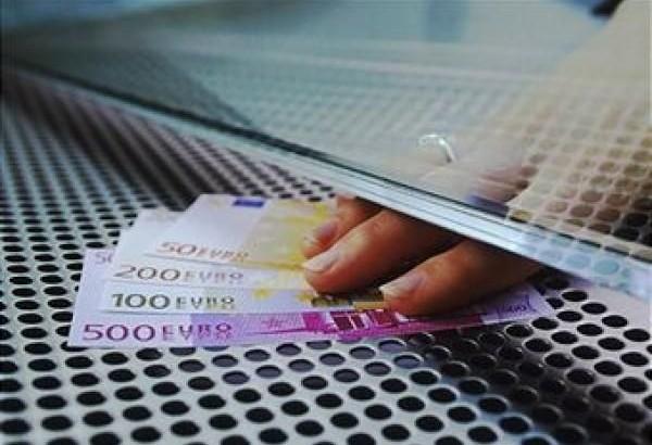 Prestiti Inpdap pensionati