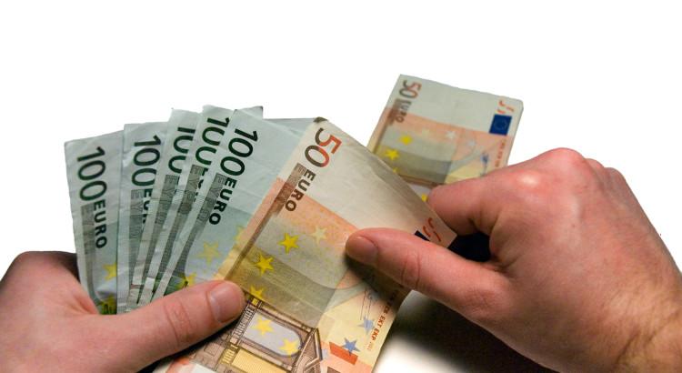 prestiti inpdap per spese dentistiche