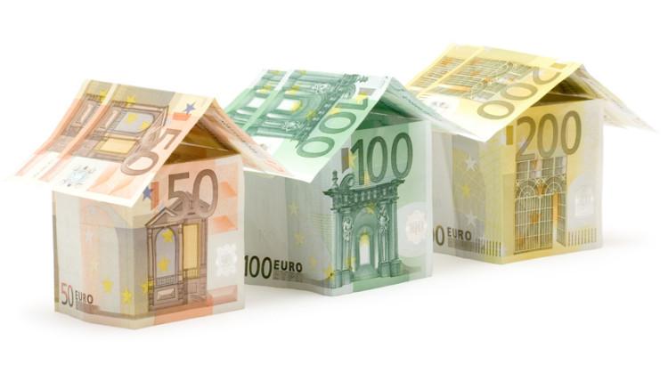 prestiti inps per acquisto prima casa