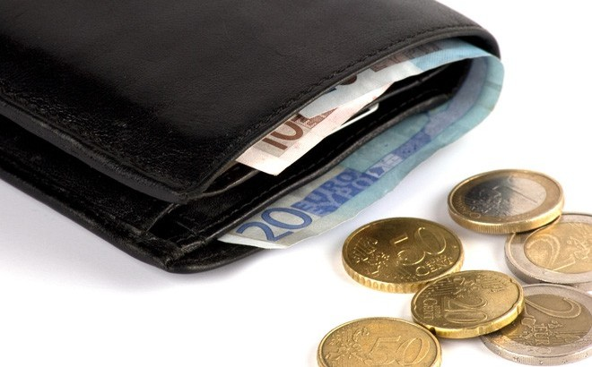 prestiti inpdap per cure odontoiatriche