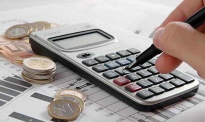 prestiti inpdap per consolidamento debiti