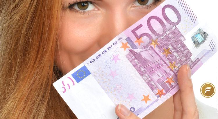 prestiti dipendenti pubblici calcolo rata