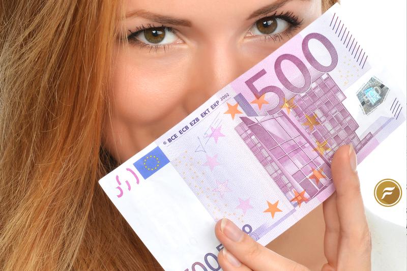 Prestiti Dipendenti Pubblici Calcolo Rata Prestiti Inpdap