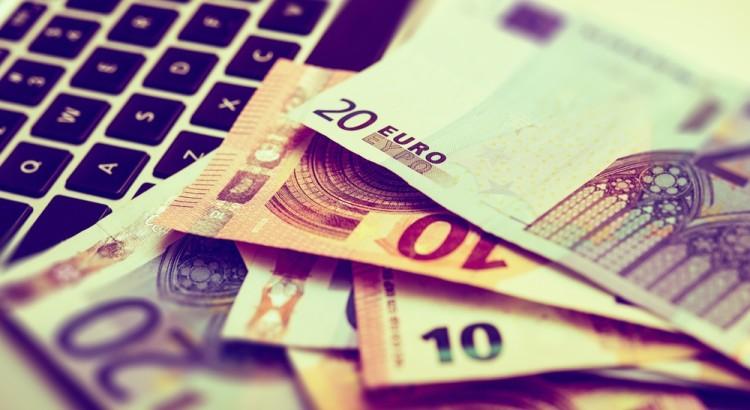 prestiti inps per dipendenti pubblici