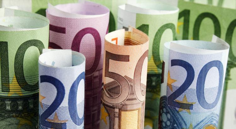 prestiti personali senza reddito dimostrabile