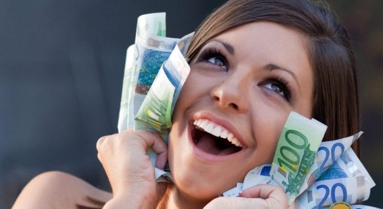 prestiti convenzionati con inps