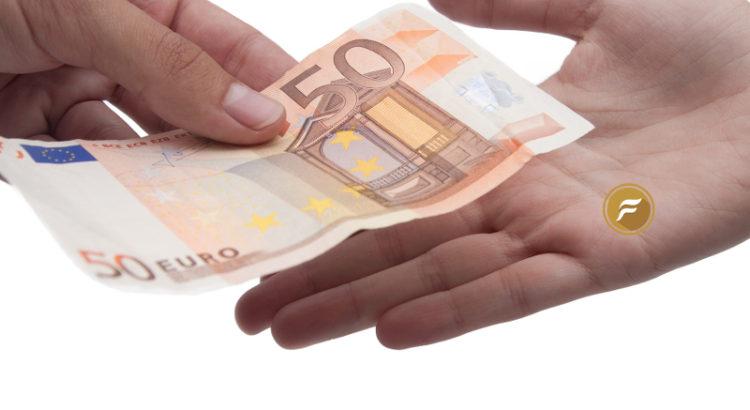 Grinta Semplificare Cater  Guida Ai Prestiti Con Garante. Chi È Il Fideiussore E Quando È ...