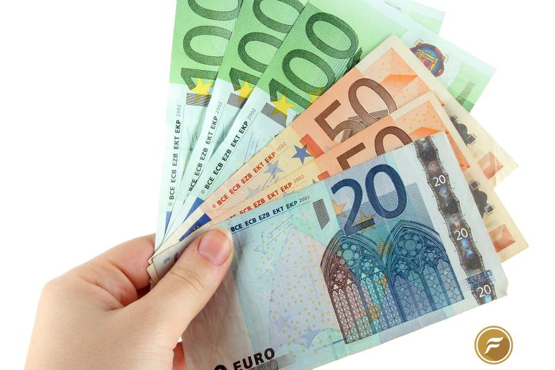 Sono sicuri i prestiti tra privati prestiti inpdap for Prestiti tra privati