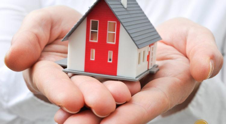 mutui agevolati prima casa giovani