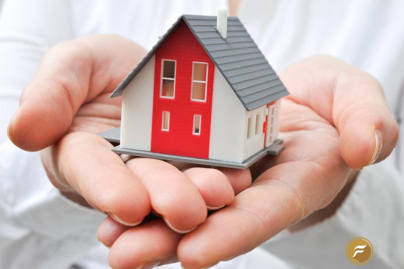 Come avere mutui agevolati prima casa giovani e famiglie - Agevolazioni prima casa 2017 giovani ...