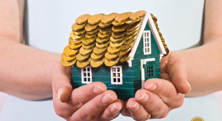 mutui dipendenti pubblici inps